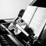 Kammermusikbesetzungen