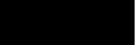Gottfried von Einem Logo