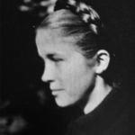Lianne von Bismarck