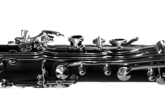 Soloinstrumente